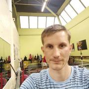 Иван Емельянов 31 Стерлитамак