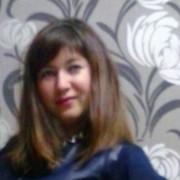 Юлия, 38, г.Магнитогорск