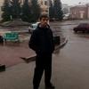 VITALY, 50, г.Обухов