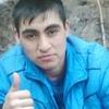 Эдик, 26, г.Тюмень