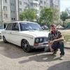Просто, 26, г.Волжский
