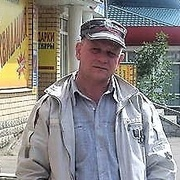 Алексей П. 60 Королев