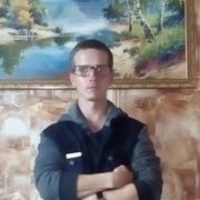 антон 30 Псков
