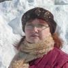 Валерия, 41, г.Томск