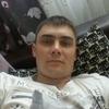 денис, 29, г.Чебоксары