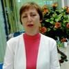 Оксана, 45, г.Донецк