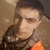 рафаэль, 26, г.Люберцы