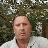 Максим Левашов, 46, г.Евпатория
