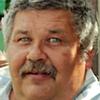 Юрий, 57, г.Семеновка