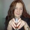 Ирина, 42, г.Дублин