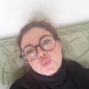 Anna, 35, г.Саранск