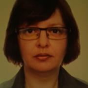 Ирина, 51, г.Старая Купавна