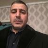 Самир, 35, г.Воронеж
