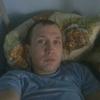сергей, 36, г.Яр