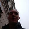 Igor, 36, Daugavpils