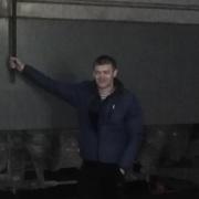 Павел, 30, г.Саянск