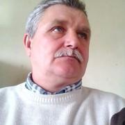 Федор Лустин, 53, г.Апшеронск