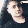 Максим, 23, г.Ростов-на-Дону