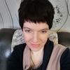Наталья, 45, г.Деманск
