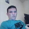 Султан Закиров, 22, г.Казань