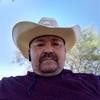 William, 57, Avondale