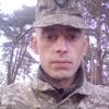 Юрик, 31, Слов
