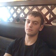 Нико 33 года (Козерог) Донское
