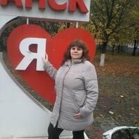 Наташа, 33 года, Скорпион, Луганск