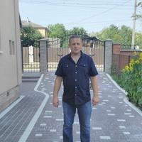 Дмитро, 38 лет, Скорпион, Ивано-Франковск