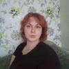 Надежда, 36, г.Барнаул