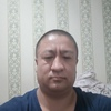 Maks, 43, г.Бишкек