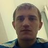 вадим, 24, г.Черногорск
