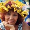 Лариса, 50, г.Архангельск