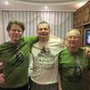 Сергей, 53, г.Набережные Челны