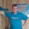 Александр, 40, г.Волхов