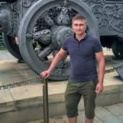Iliya Bliiznikov 32 года (Водолей) Бишкек