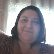 Александра, 37, г.Сызрань