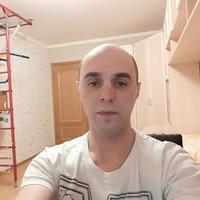 Рустем, 40 лет, Лев, Санкт-Петербург