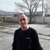 Валерий, 30, г.Новороссийск