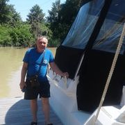 Владимир, 59, г.Краснодар