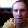 Николай, 31, г.Суоярви
