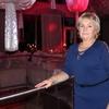 Tamara, 65, Artsyz