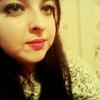Ирина, 21, г.Мироновка