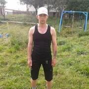 Иван, 41, г.Холмск