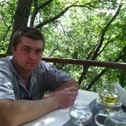 Михаил 36 лет (Дева) Александровское (Ставрополь.)