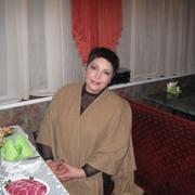 ирина 51 год (Водолей) Новая Одесса