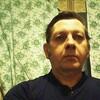 Валера, 52, г.Майкоп