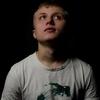 Anton, 24, г.Самара
