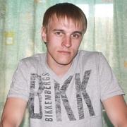 Михаил, 25, г.Тольятти