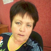 Татьяна, 60, г.Сальск